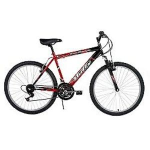 Huffy 26-in. Men's Stone Mountain Bike