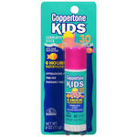 Coppertone Kids Sunscreen Stick SPF 30