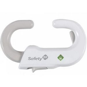 Safety 1st Grip 'n Go Cabinet Lock 48386 Reviews – Viewpoints.com