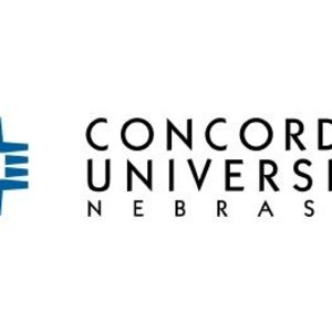 Concordia University - B.A. or B.S.