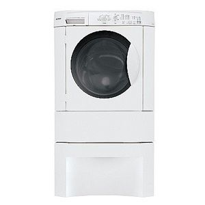 Kenmore HE Super Capacity Front Load Washer