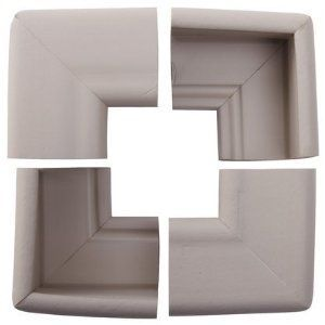 Safety 1st Corner Edge Cushions