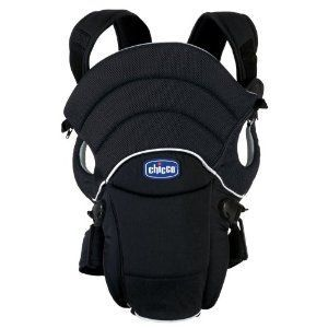 Chicco You & Me Deluxe Infant Carrier