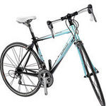 LeMond eTape Women's Road Bike