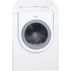 Bosch Nexxt 500 Series Electric Dryer