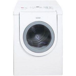 Bosch Dryer bosch nexxt 500 series electric dryer wtmc3321us reviews