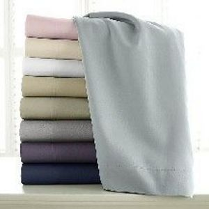 Sealy Best Fit 330 Thread Count Sheet Set