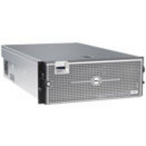 Dell Poweredge R900