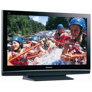 Panasonic Viera Plasma TV