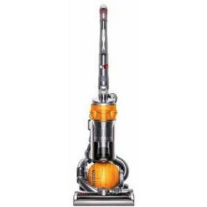 Dyson DC25 Ball All-Floors Vacuum