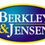 Berkley & Jensen Women's Premium Multivitamin with Minerals and Herbs