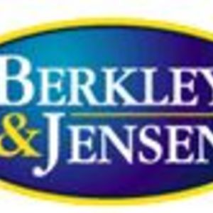 Berkley & Jensen Women's Premium Multivitamin with Minerals and Herbs