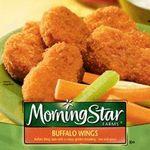 MorningStar Farms Veggie Buffalo Wings
