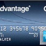 Citi - AAdvantage American Express Card