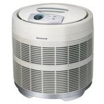 Honeywell Enviracaire HEPA Air Purifier