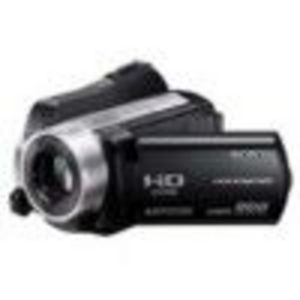 Sony (60 GB) Flash Media Camcorder