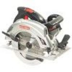 Craftsman 580.752211 Power Washer