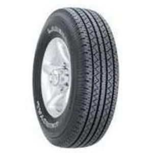 UNIROYAL - Laredo All Season Tire