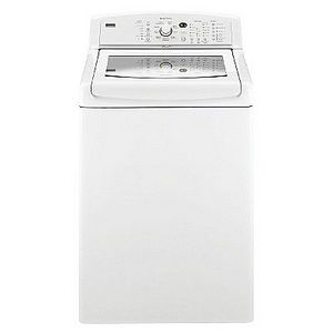 Kenmore Elite Oasis HT Top Load Washer