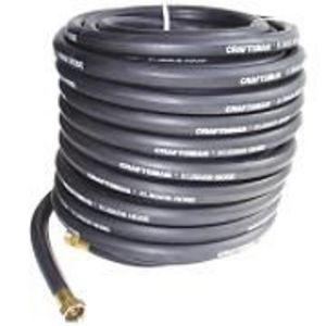 Craftsman 100 Foot Garden Hose