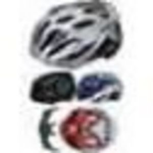 Specialized Bicycle Helmet