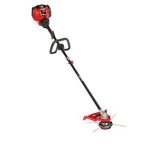 Craftsman 4 cycle Grass Trimmer