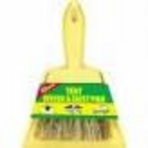 Coghlan's Tent Whisk Broom & Dust Pan