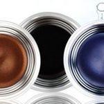 Smashbox Jet Set Waterproof Eye Liner - All Shades