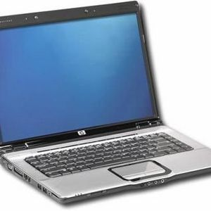 HP dv6408 Notebook PC