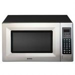 Kenmore Elite 2.0 Cubic Feet Countertop Microwave Ocen with Sensor Controls