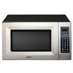 Kenmore Elite 2.0 Cubic Feet Countertop Microwave Ocen with Sensor Controls