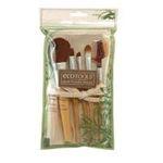 EcoTools 5 Piece Bamboo Brush Set