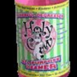Holy Cow Products Holy Cow Cleaner