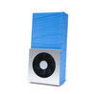 Blueair AirPod Air Purifier
