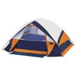 Ozark Trail 8x9 4-Person Dome Tent  sc 1 st  Viewpoints.com : ozark tent - memphite.com