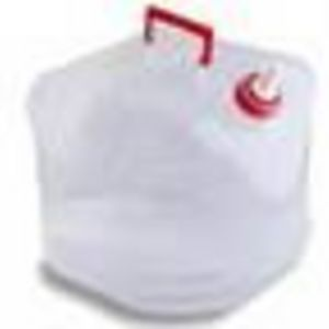 Reliance 5-gallon Collapsible Water Carrier