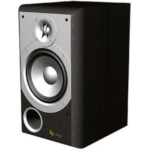 Infinity - Primus Bookshelf Speakers