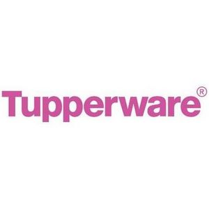 Tupperware Mexicana Micro Steamer