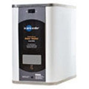 InSinkErator W-152 Under-sink water heater