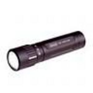 Coleman 3AAA LED Flashlight