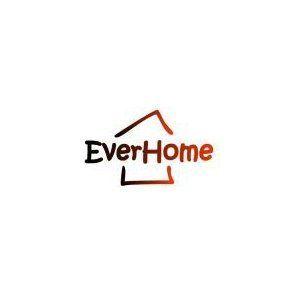 EverHome Mortgage Company