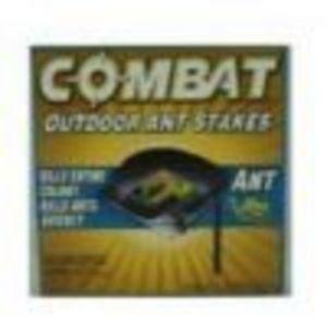 Combat 12xct Ant Stakes