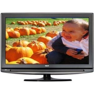 RCA in. HDTV LCD TV