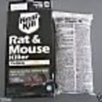 Real Kill Rat and Mouse Killer