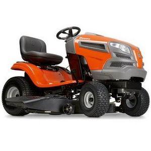 "Husqvarna 42"" Lawn Tractor"