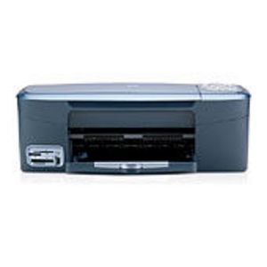 HP PSC 2355 All-In-One Printer