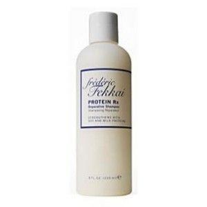 Frederic Fekkai Protein Rx Reparative Shampoo