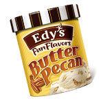 Edy's Fun Flavors
