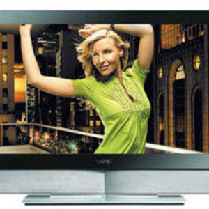 "Vizio - 20"" HD LCD TV"