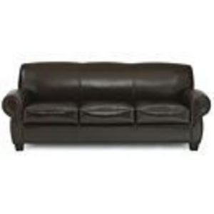 JCPenney Everett Sofa